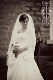 Stonefields_Vintage_Farm_Wedding_Ottawa-63