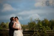 Stonefields_Vintage_Farm_Wedding_Ottawa-69