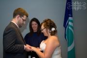 Ottawa_City_Hall_Wedding_Photographers-05