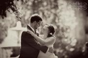 Ottawa_City_Hall_Wedding_Photographers-06