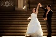 Ottawa_City_Hall_Wedding_Photographers-10