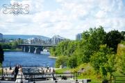 Ottawa_City_Hall_Wedding_Photographers-11