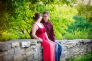 almonte_wedding_engagement-02