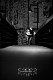 almonte_wedding_engagement-06