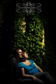 almonte_wedding_engagement-08