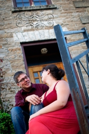 almonte_wedding_engagement-09
