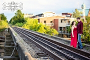 almonte_wedding_engagement-10