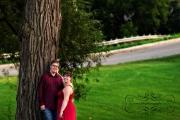 almonte_wedding_engagement-12