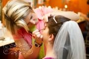strathmere_wedding_photographers-01