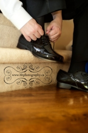 strathmere_wedding_photographers-02