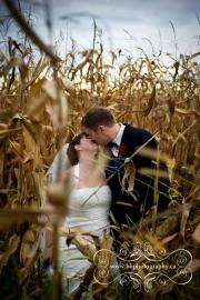 strathmere_wedding_photographers-10