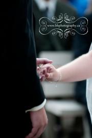 strathmere_wedding_photographers-17