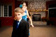 strathmere_wedding_photographers-19