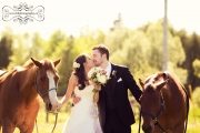 Orchardview_Ottawa_Wedding_Photography-01
