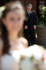 Orchardview_Ottawa_Wedding_Photography-07