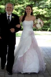 Orchardview_Ottawa_Wedding_Photography-09