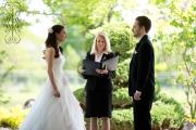 Orchardview_Ottawa_Wedding_Photography-11