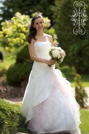 Orchardview_Ottawa_Wedding_Photography-18
