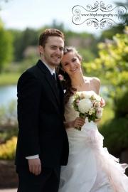 Orchardview_Ottawa_Wedding_Photography-19