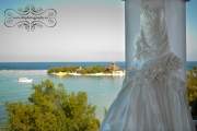 jamaica_destination_wedding_photographer-04