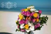 jamaica_destination_wedding_photographer-14
