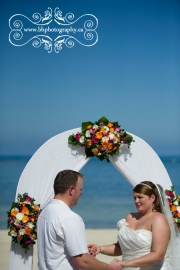 jamaica_destination_wedding_photographer-19