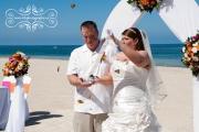 jamaica_destination_wedding_photographer-21