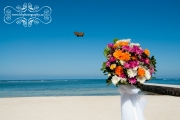 jamaica_destination_wedding_photographer-22