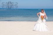 jamaica_destination_wedding_photographer-23