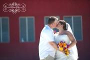 jamaica_destination_wedding_photographer-24