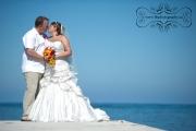 jamaica_destination_wedding_photographer-25