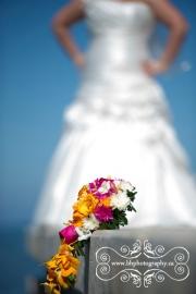 jamaica_destination_wedding_photographer-26