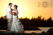 jamaica_destination_wedding_photographer-33