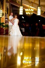 jamaica_destination_wedding_photographer-36