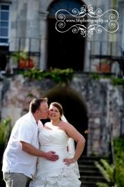 jamaica_destination_wedding_photographer-38