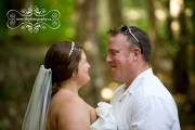 jamaica_destination_wedding_photographer-41