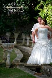 jamaica_destination_wedding_photographer-42