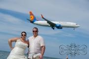 jamaica_destination_wedding_photographer-47