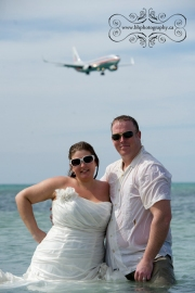 jamaica_destination_wedding_photographer-50