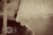 0118-Sara_Marc_Wedding