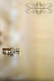 0175-Sara_Marc_Wedding