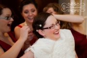 0184-Sara_Marc_Wedding