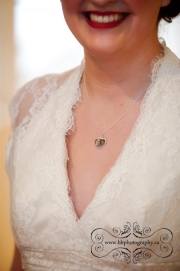0200-Sara_Marc_Wedding