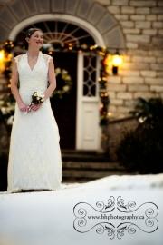 0414-Sara_Marc_Wedding