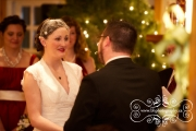 0545-Sara_Marc_Wedding