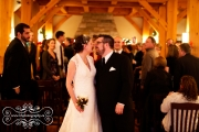 0645-Sara_Marc_Wedding