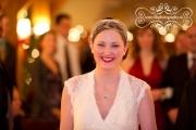 0647-Sara_Marc_Wedding