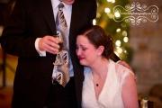 0907-Sara_Marc_Wedding