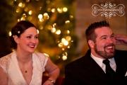 0933-Sara_Marc_Wedding