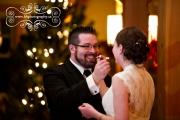 1091-Sara_Marc_Wedding